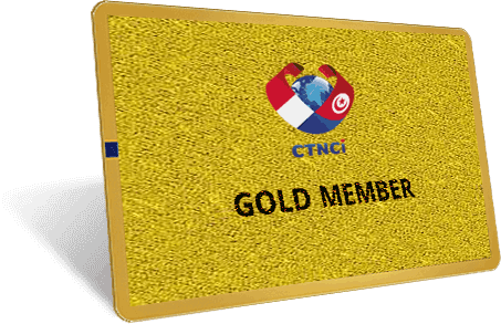 CARTE-GOLD-CTNCI