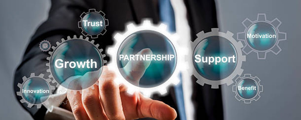 PartenariatCTNCI-CCI1000x400
